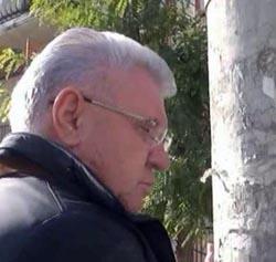 Алчный шептун. Неизвестные подробности уголовного дела взяточника Михаила Столярова. Окончание