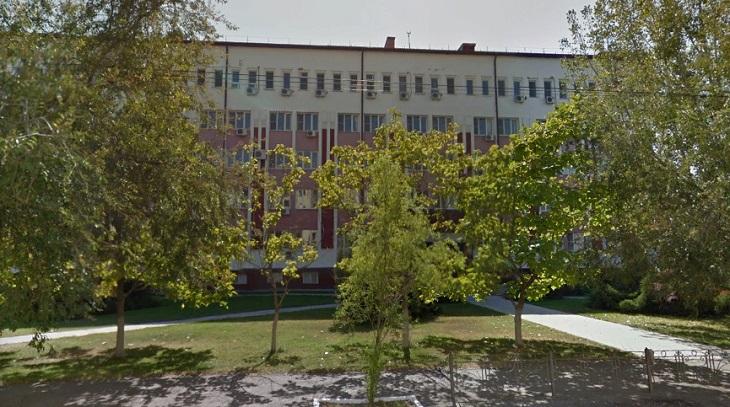 Астраханьстат не раскрыл данные об «алкосмертях» местных жителей