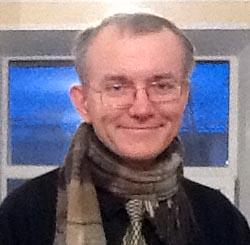 Олег Шеин-2015. Лаконизмы. Часть 29