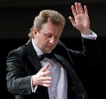 Работой Воронина заинтересовались в УФАС: в отношении астраханского гостеатра оперы и балета возбуждено дело
