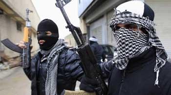 В Астрахани оштрафовали четвертого студента за недонесение на террориста