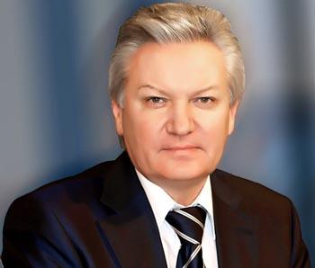 Александр Клыканов: за безопасность детей в интернете