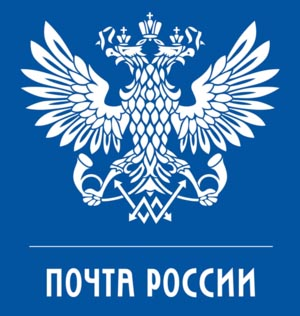 Более 100 тысяч постановлений ГИБДД доставила Почта России с начала года в Астрахани