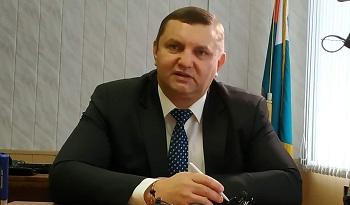 Астраханские картели на госзакупках. Начальник УФАС рассказал интересные подробности