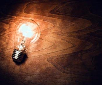 Во вторник, 23 мая во всех районах Астрахани и трёх районах области отключат электричество