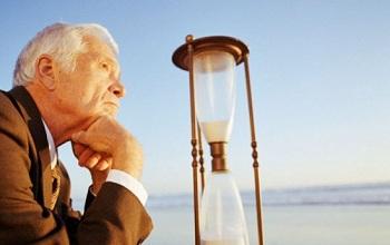 Астраханские общественники вносят свой вклад в пенсионную реформу