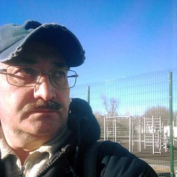 Евгений БАБУШКИН: О земле и деньгах для многодетных астраханцев