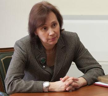 Что известно о новом шефе администрации губернатора Астраханской области