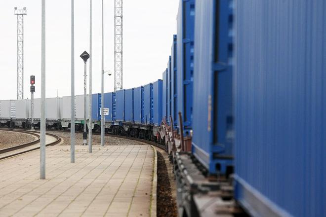 Азербайджан и Индия ждут не дождутся полного запуска коридора Север-Юг
