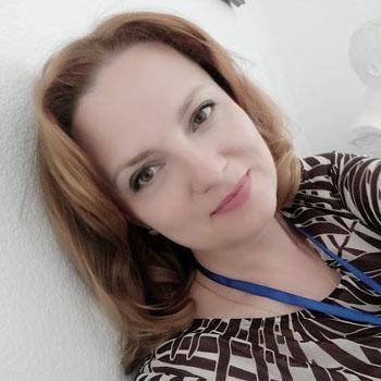 Марина ЛИ: Лайфхак для клиентов РЖД
