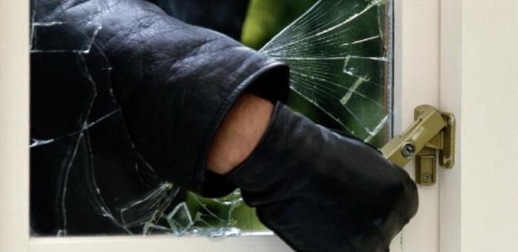 Криминальная хроника Астраханской области за минувшие сутки