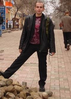 Чулпан ХАМАТОВ: ввести в Астрахани антисобачье чрезвычайное положение