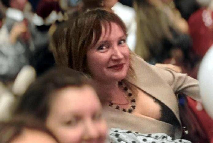 Развратившей школьника астраханской учительнице дали условно
