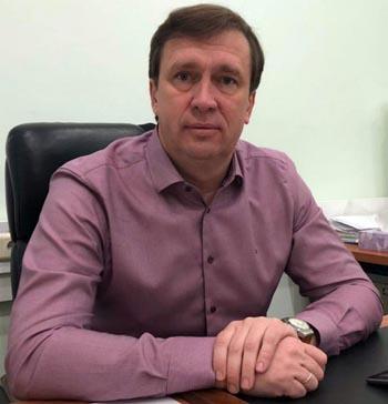 Пётр ГУЖВИН: О мистике в астраханском футболе
