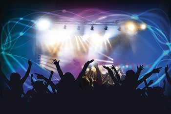 В поселке Капустин Яр молодежь разнесла дом культуры, поспорив о музыкальных вкусах на дискотеке