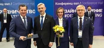 Астраханская область – в тройке лидеров проекта «Безопасные и качественные дороги»