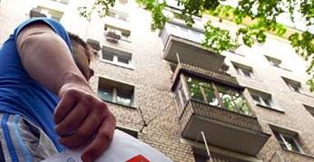 Астраханец наказал управляющую компанию за ее юридические казуистики в договоре с жильцами