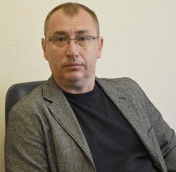 Сергей СИНЮКОВ: О повышении пенсионного возраста