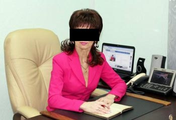 Получила судимость чиновница из Астраханской области