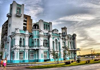 В Астрахани временные сложности с регистрацией браков