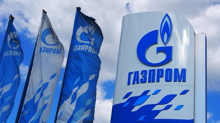 «Газпром добыча Астрахань» в поисках матроса и посудомойки