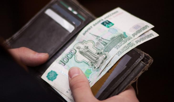 Компания семейства Кржановских наконец-то расплатилась с работниками