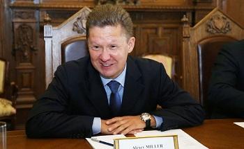 «Газпром» уличили в попытке сэкономить миллионы на налогах. В схеме участвовала Астрахань