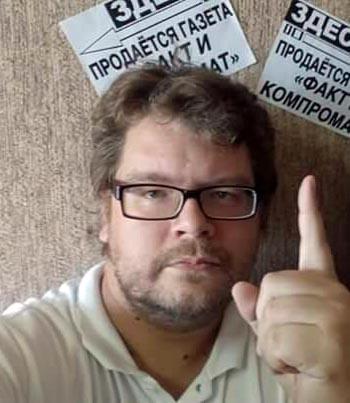 Глеб ИВАНОВ: О Гужвине и «Волгаре»