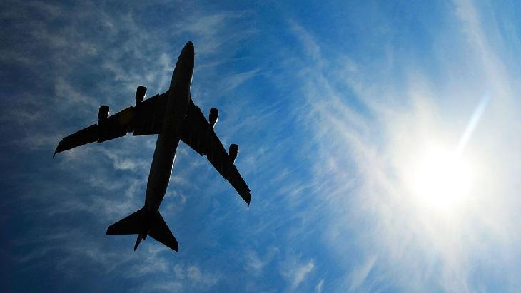 Открывается авиасообщение «Минеральные Воды – Астрахань»