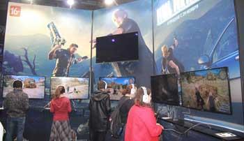 В Астрахани пройдёт турнир по кибер-спорту «DOTA-2»