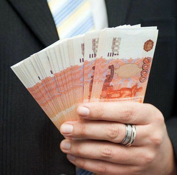 В Астрахани предлагали устроиться в нефтегазовую компанию за мзду