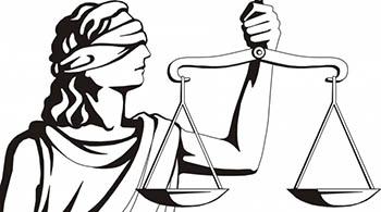 В Астрахани профсоюз работников культуры в суде добился отмены дисциплинарного взыскания