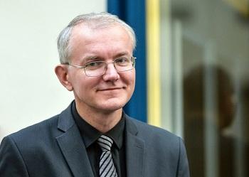 Олег ШЕИН: Кто готовит липовую отчетность врио?