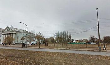 Кроме Путина, астраханцы 18 марта выбрали парк. Итоги выборов общественных пространств