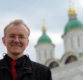 Олег ШЕИН: Моя программа сити-менеджера