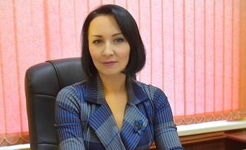 Документы и обращения астраханцев в мэрию под контролем Гельфии Алабердеевой