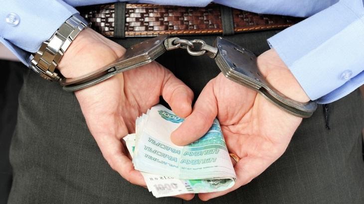В Астраханской области разоблачили двух мошенников