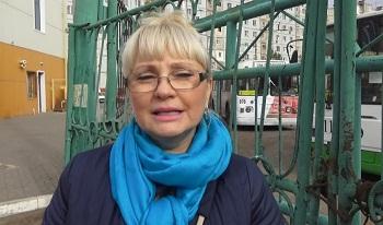 Жители Волгограда и Астрахани просят мировое сообщество спасти троллейбусы