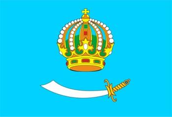 Выборы губернатора Астраханской области пройдут по новым правилам