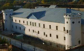 """В Астрахани появился слух о закрытии """"Белого лебедя"""""""