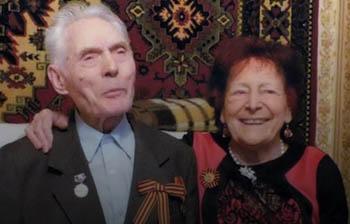 В Астраханской области лётчику - ветерану ВОВ, 40 лет не платят доппенсию