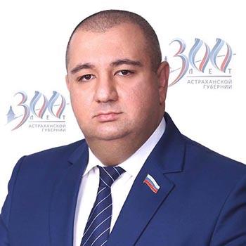 "Карен ГРИГОРЯН: ""Я хороший министр, но ухожу!"""