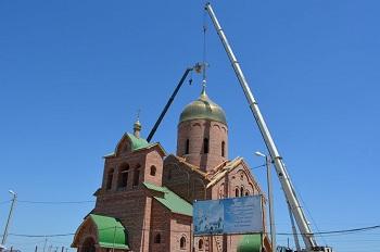Религия и политика. Астраханские размышления о событиях в Екатеринбурге