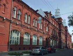 Доход и имущество губернатора Александра Жилкина, вице-губернатора Константина Маркелова и областных министров