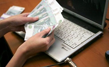 Интернет-мошенница из Астрахани обманула жительниц 11 регионов России