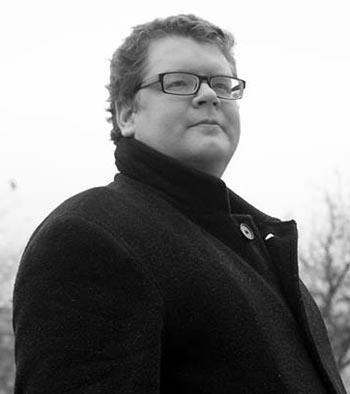 Глеб ИВАНОВ: Как и почему астраханцев очередной КПК «кинул»