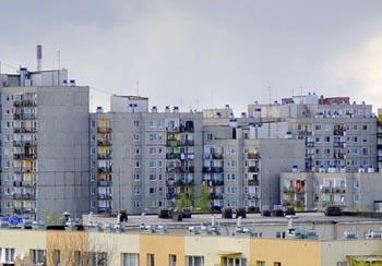 Астраханские многоэтажки могут получить серьёзные субсидии на проведение энергоэффективного капремонта