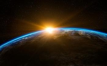 В Астрахани вырубят свет, чтоб порадовать Землю