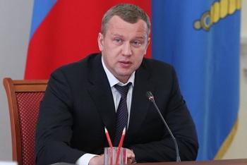 Политброкер о снижении рейтинга Сергея Морозова
