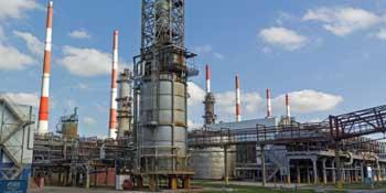 На Аксарайском газоконденсатном комплексе нарушались  нормы безопасности условий труда
